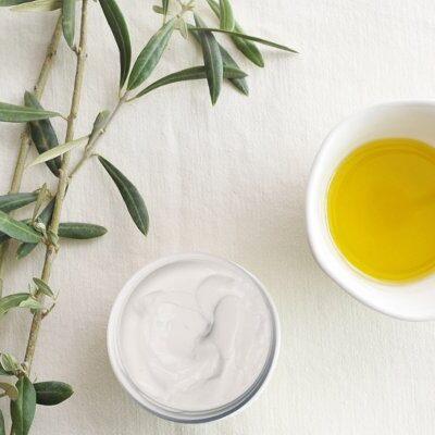 olio-oliva-idratante-corpo-viso